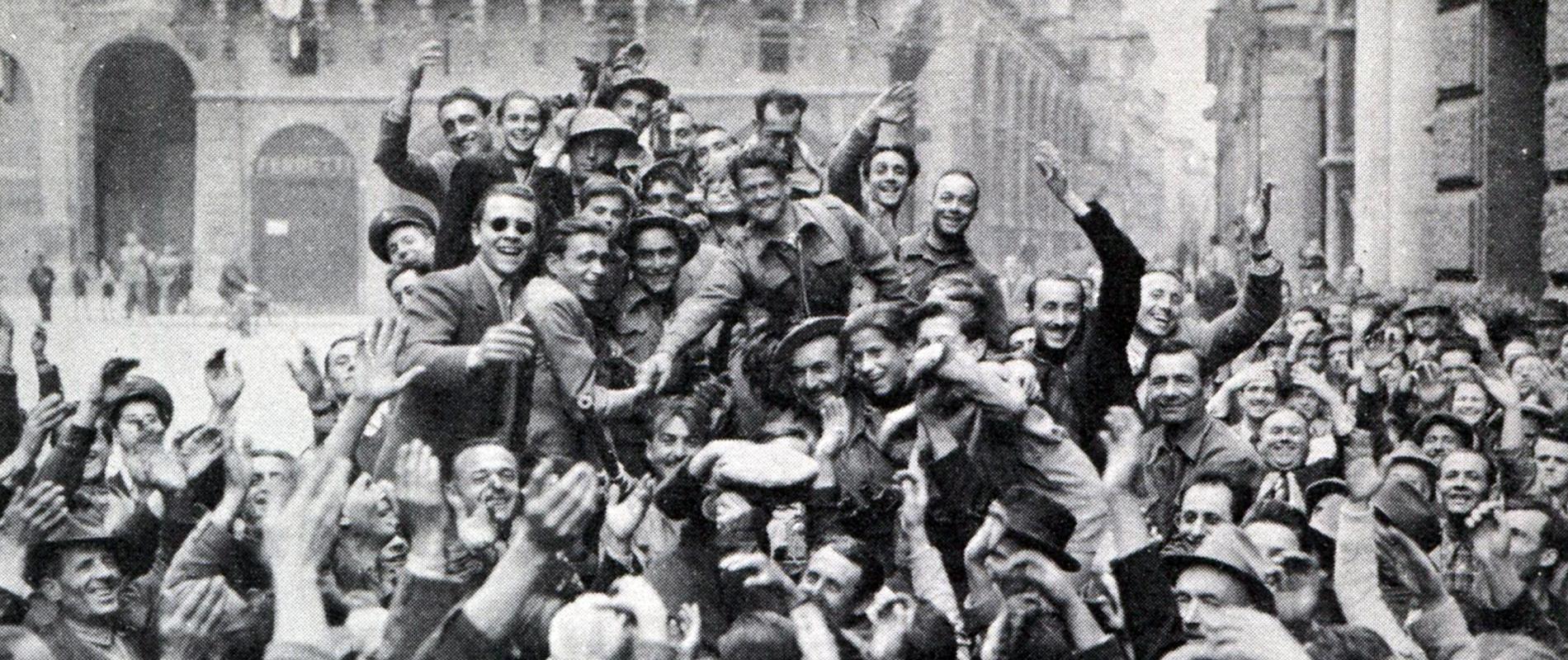 mirarte-tour-vituale-liberazione-bologna-2-big