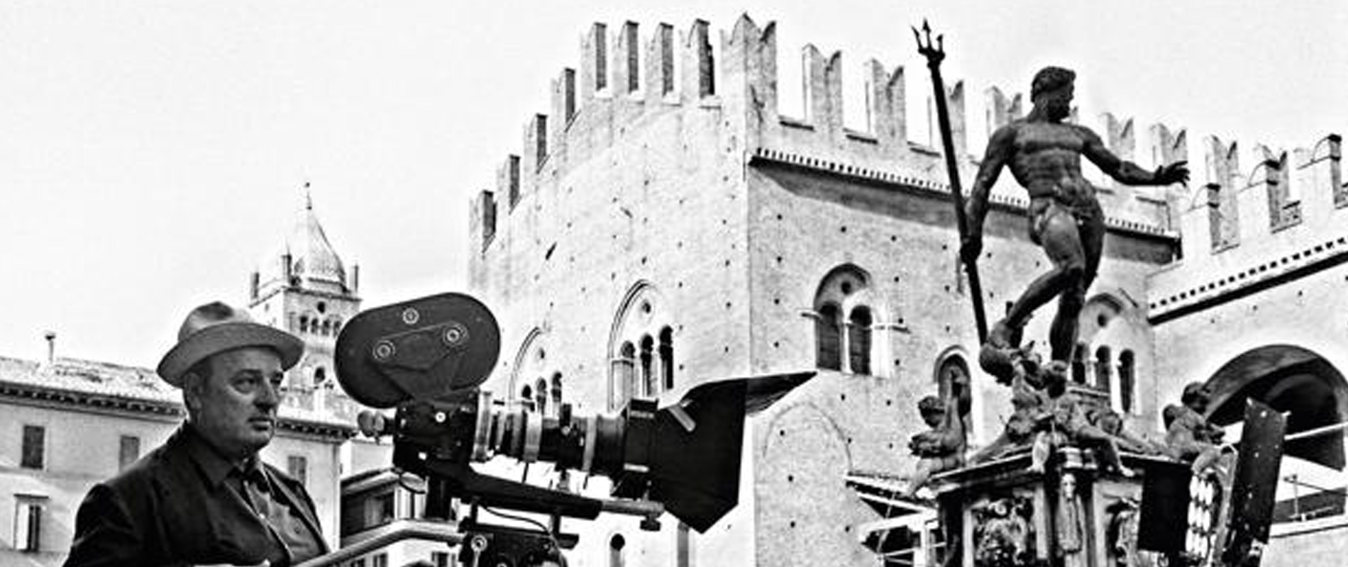 mirarte-tour-presenza-set-cinematografico-big