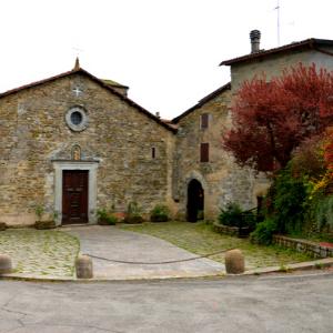Visita Rozzano